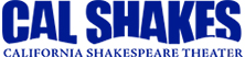 calshakes_newlogo_blue-2 copy