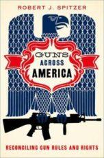 GunsAcrossAmerica
