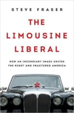 limousine-liberal