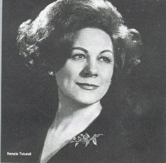 Renata Tabaldi photo possibly by C.D. Kansi