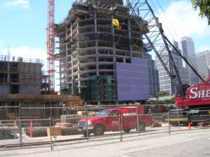 SF Construction