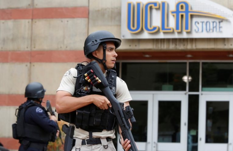 UCLA_shootingOTS-765x496