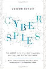 Cyberspies_1