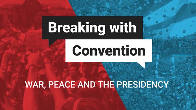DN_2016ConventionPromo