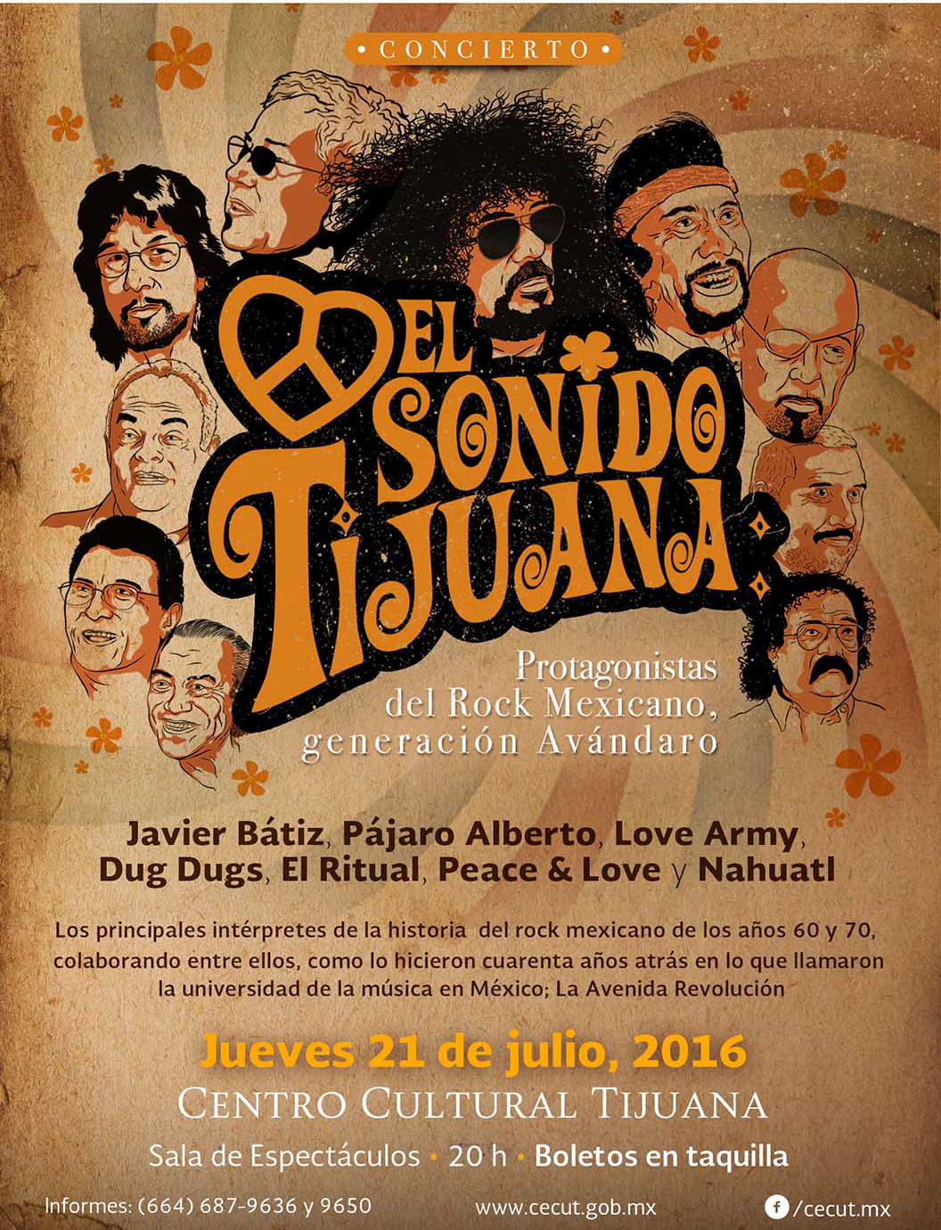 El-sonido-Tijuana