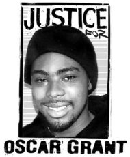 Justice-for-Oscar-Grant1