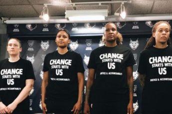Minnesota_Lynx_shirts.0.0