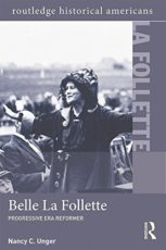 Belle La Follete