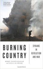 BurningCountry_Syria