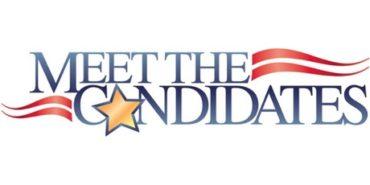 Candidates-Eventbrite