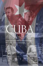 Cuba_DeenaStryker