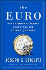 Globalization and Trade Agreements: Lessons from the Euro Zone.    And, Belle La Follete:  Progressive Era Reformer