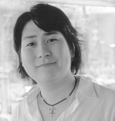 Dr. Karen Nakamura