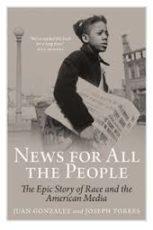 NewsForAllThePeopleBook