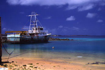 the_marshall_islands_-_majuro_-_rusty