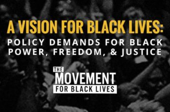 movement-black-lives-image-8-1-16