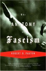 anatomy-fascism