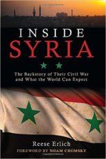 inside-syria