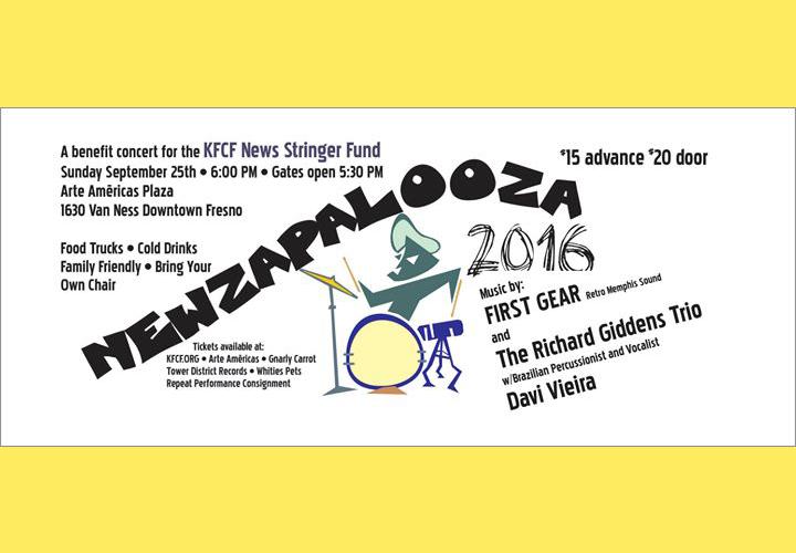 newzapalooza-2