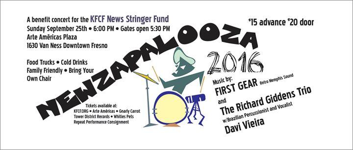 newzapalooza