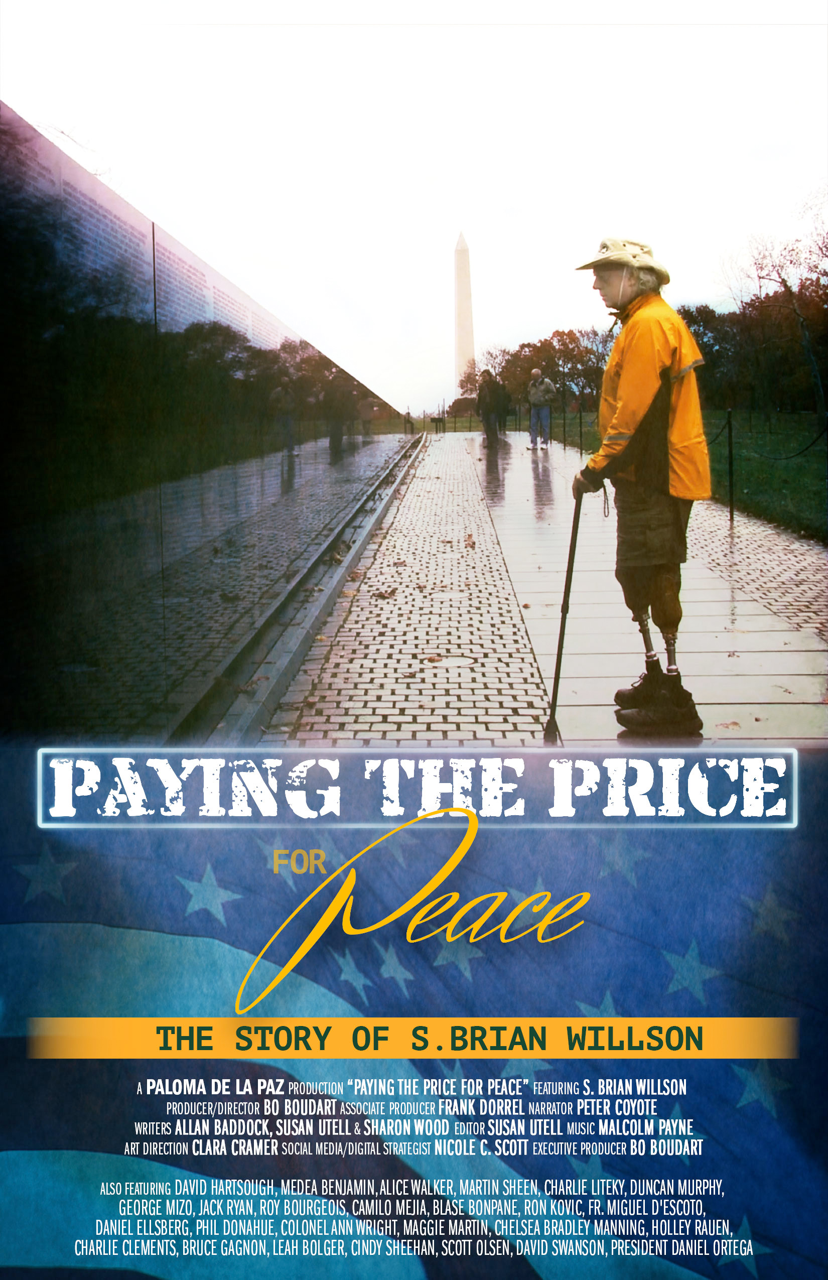paying-the-price-for-peace-dvd-cover