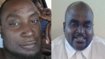 a comparison of a case of police brutality in charlotte and tulsa Their son, terence crutcher, was shot and killed by a white tulsa, oklahoma police tulsa stood in contrast to charlotte police brutality tulsa mayor.
