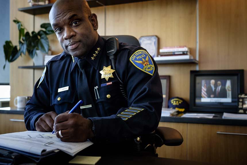 SFPD-ChiefChaplin_3