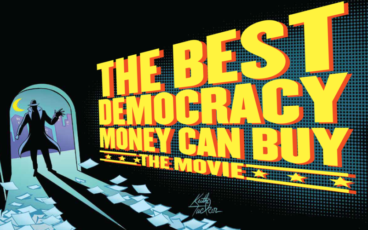 the-best-democracy-film-800x500