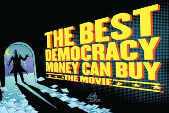 the-best-democracy-money-can-buy