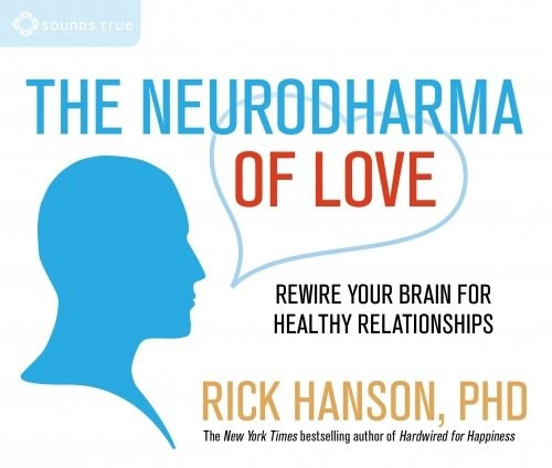 the-neorodharma