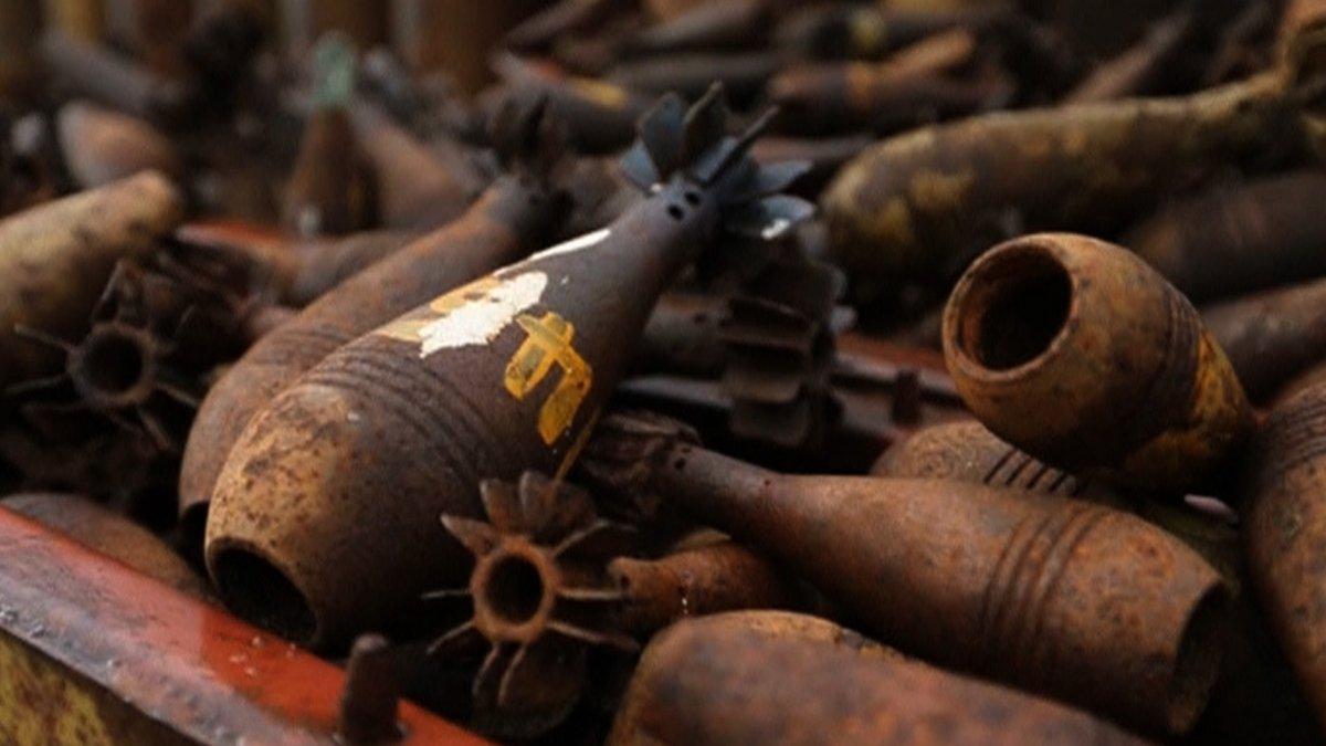 u-s-bombs