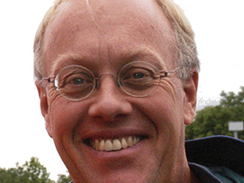 chris-hedges-in-berkeley
