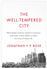 the_well_tempered_city