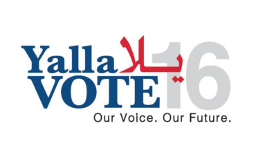 yalla_vote_with_border