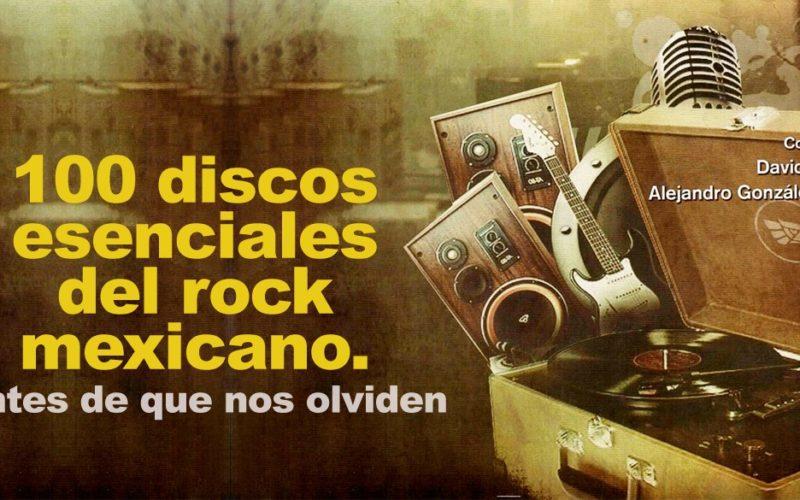 100_discos_d_cortes_alejandro_1170x585_0