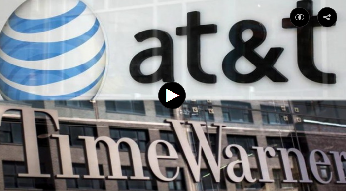 Senate-AT&T-Time-Warner-Merger