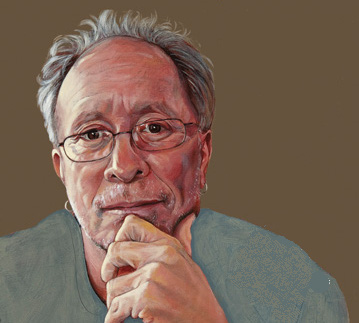 bill_ayers-in-berkeley-square