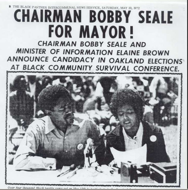 bobby-seal-for-mayor