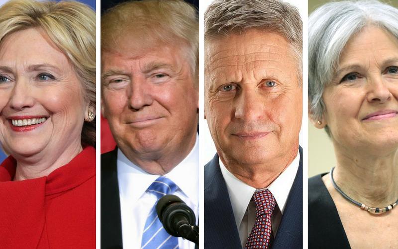 candidates2016_vert_2