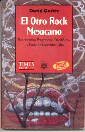elotrorockmexicano