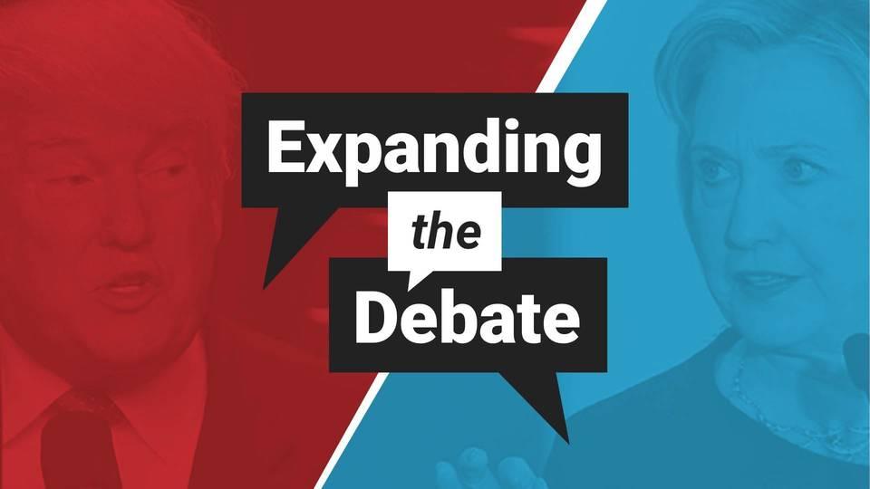 expanding-the-debate