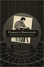 john-gribin_eistein-masterwork