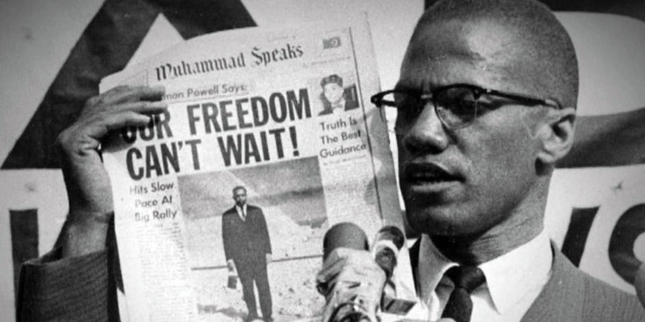 malcolm-x-civil-rights