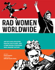 rad-women-ww
