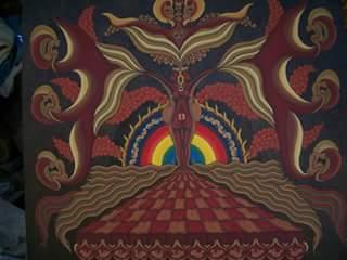 ramon-moreno-viera-art