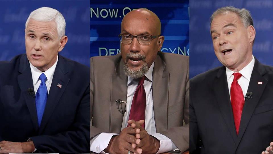 s5_debate_threeway_split