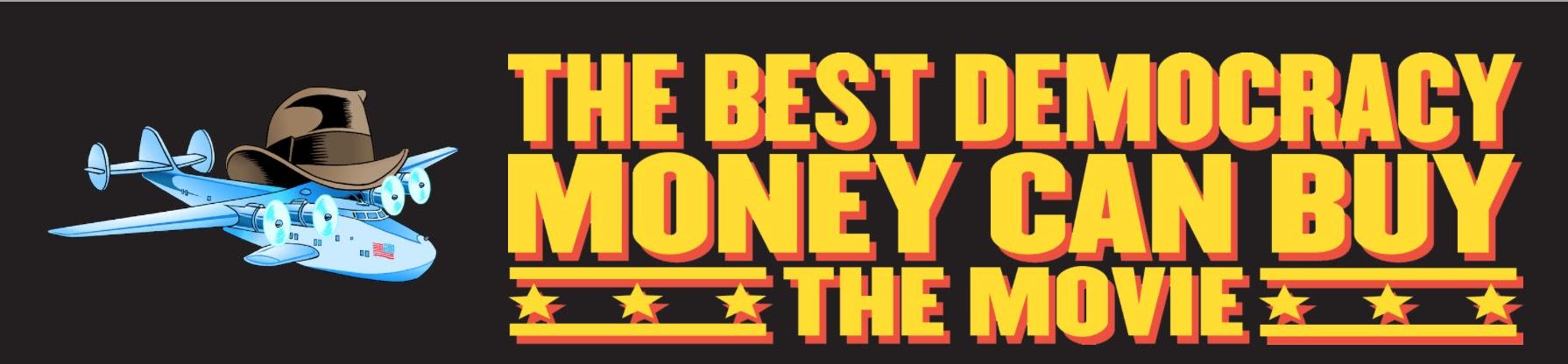 the-best-democracy-banner