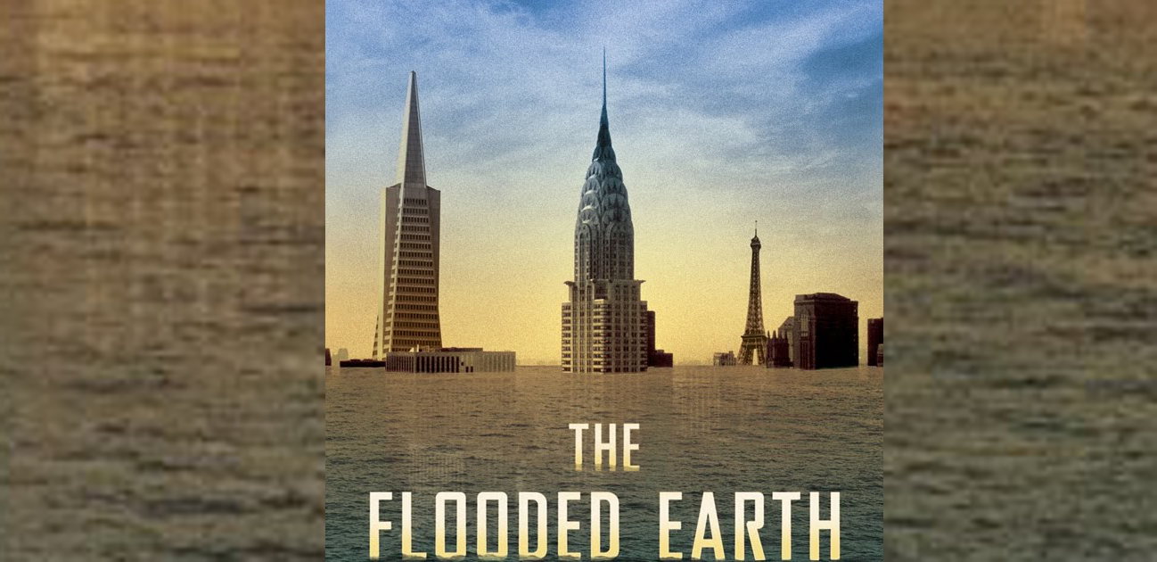 the-flooded-earth