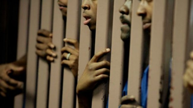 us-jails