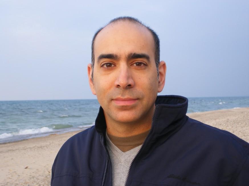 abunimah-ali